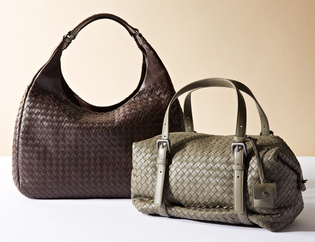 Bottega Veneta at MYHABIT