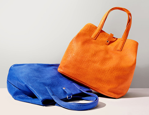 Earth Day Picks Tops to Bags at MYHABIT