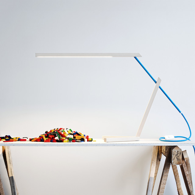 Vertigo Bird Mantis Desktop Lamp_1