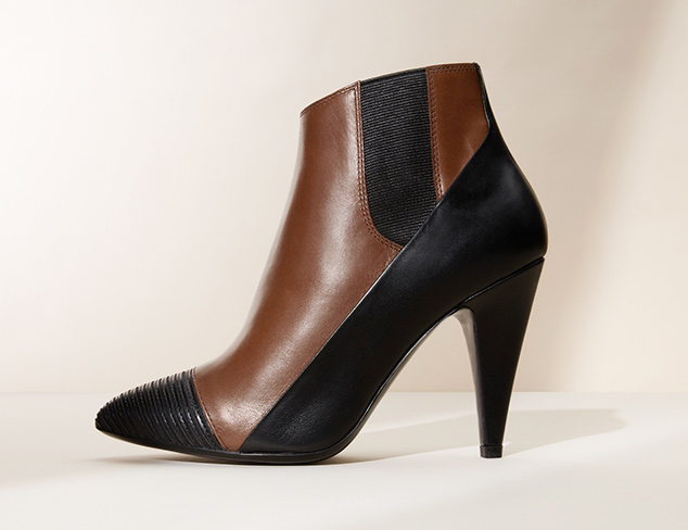 Designer Shoes feat. Balenciaga at MYHABIT