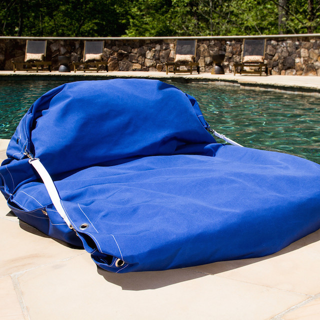 Jaxx Oconee Floating Bean Bag_3