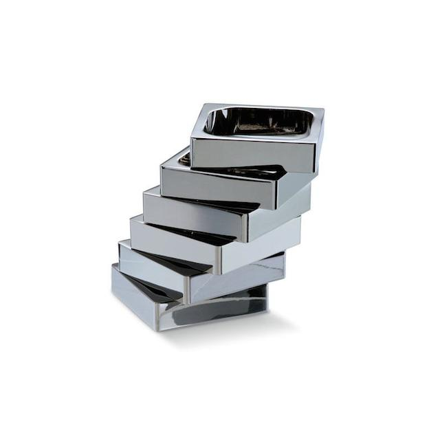 Philippi Zick Zack Pen Holder_3