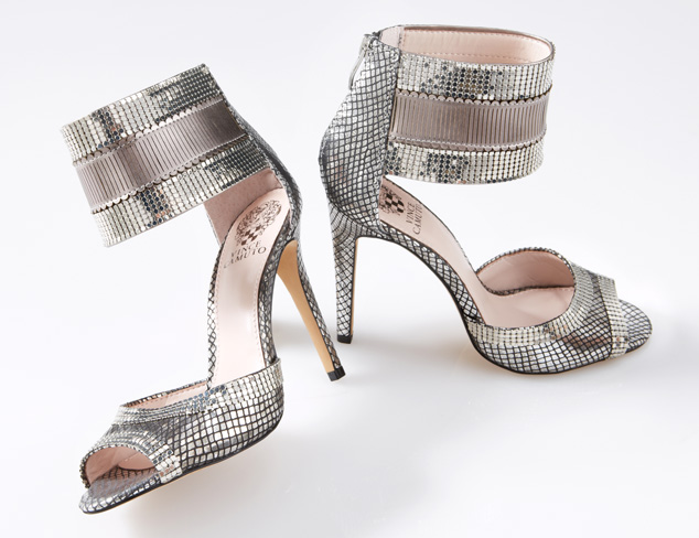 Under $80 Vince Camuto Shoes at MYHABIT