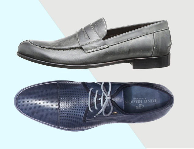 Wear to Work Loafers & Oxfords at MYHABIT