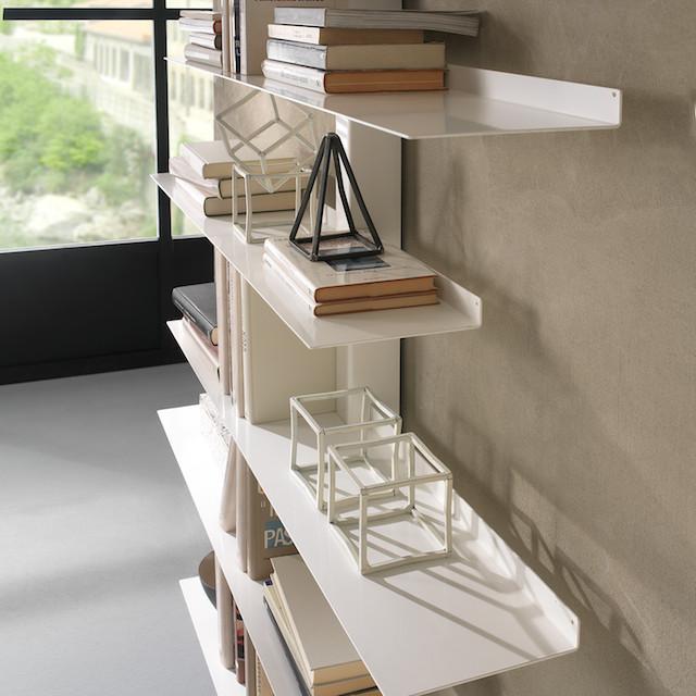 Arche Italia Apollo! Bookcase_3
