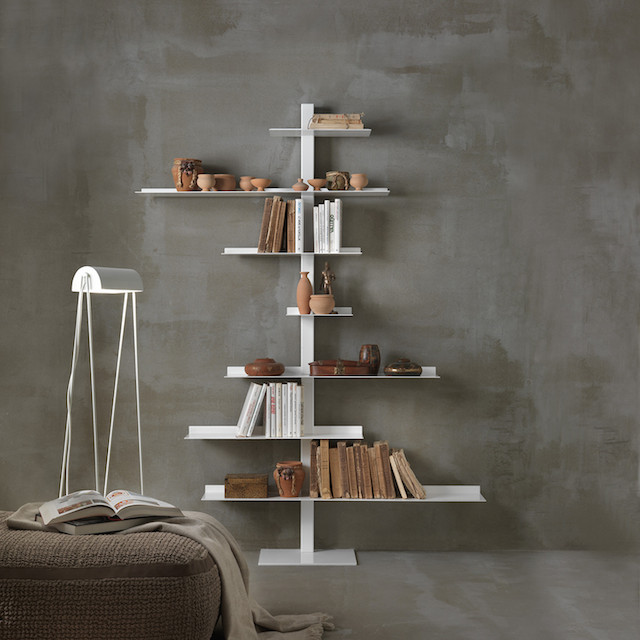 Arche Italia Tiche! Bookcase
