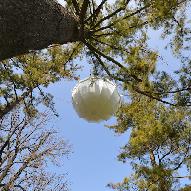 Cocoon Tree Bed_7
