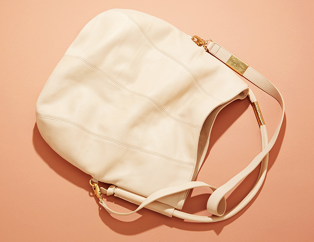 Foley + Corinna Handbags & Accessories at MYHABIT