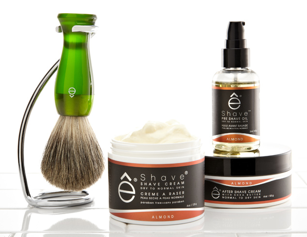 Grooming Gifts eShave & More at MYHABIT