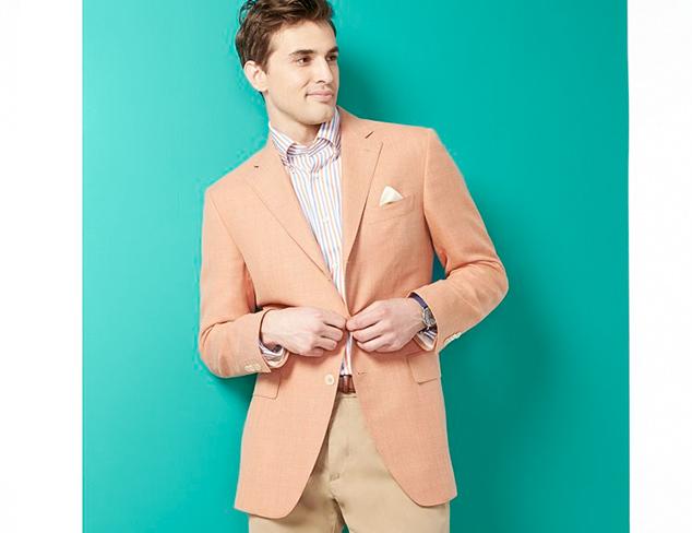 New Markdowns: Nikky Sportswear at MYHABIT