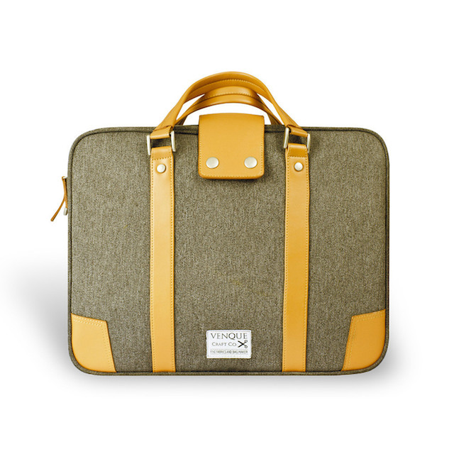 Venque Hamptons Briefcase_2
