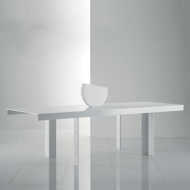 Acerbis Axlon Table_1