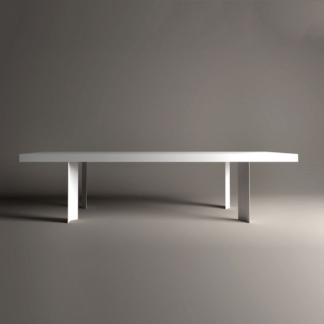 Acerbis Axlon Table_2