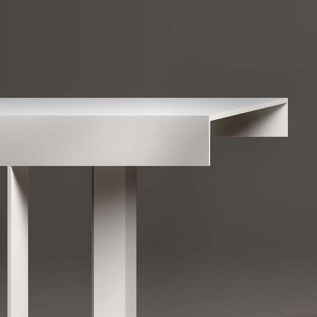 Acerbis Axlon Table_3