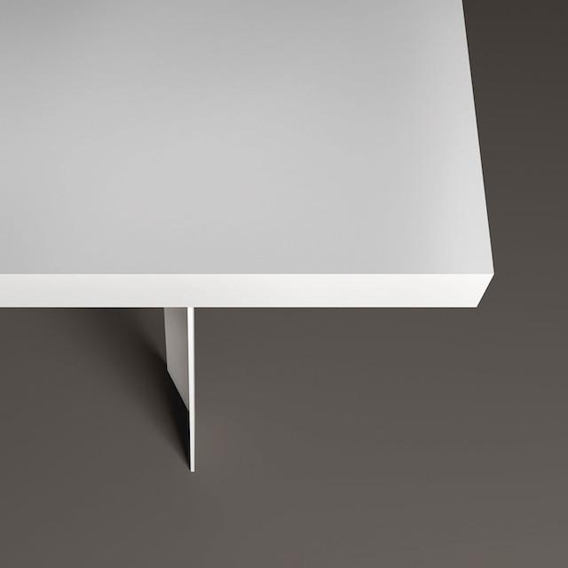 Acerbis Axlon Table_4