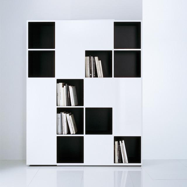 Acerbis Blitz Cabinet_3