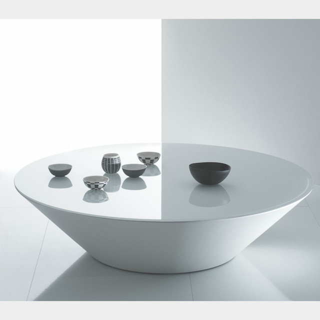 Acerbis Pond Coffee Table_1