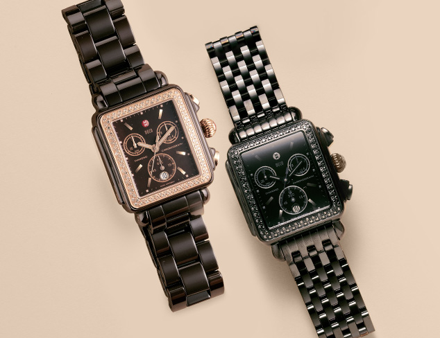 Almost Gone Women's Watches at MYHABIT