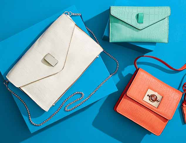 Gryson Handbags at MYHABIT