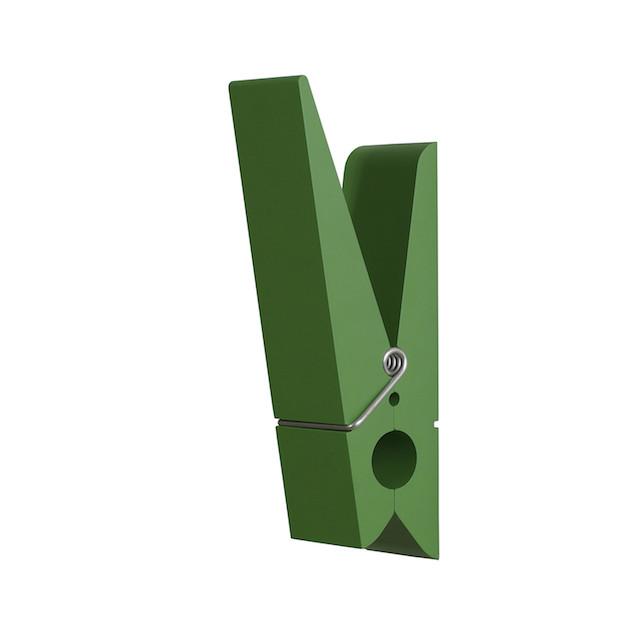 Swab Design PINCE ALORS! Coat Hook_7