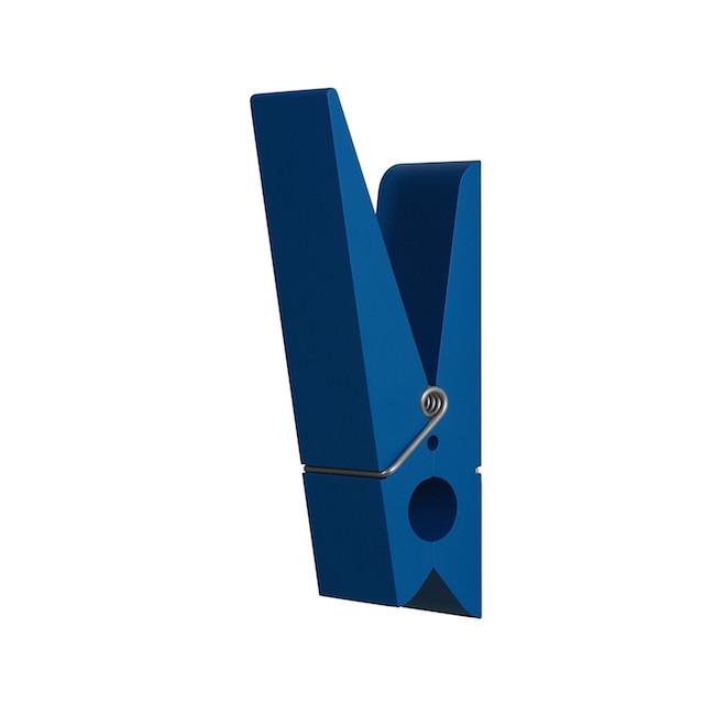 Swab Design PINCE ALORS! Coat Hook_9