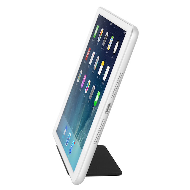 Ten One Design Magnus Mini Stand for iPad mini_6