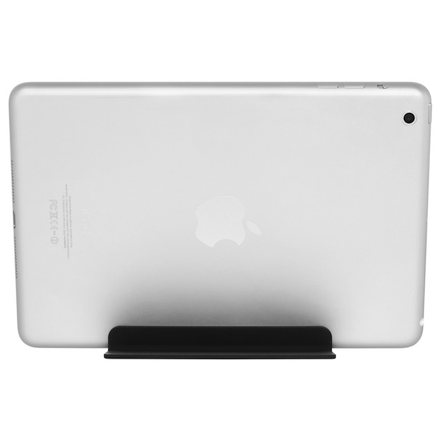 Ten One Design Magnus Mini Stand for iPad mini_8