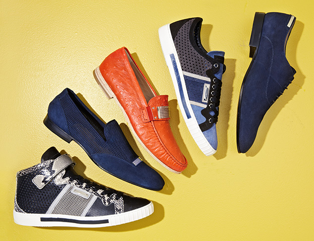 $249 & Under: Designer Shoes at MYHABIT