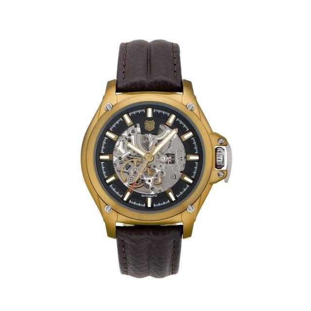 Andrew Marc Grand Men's Watch