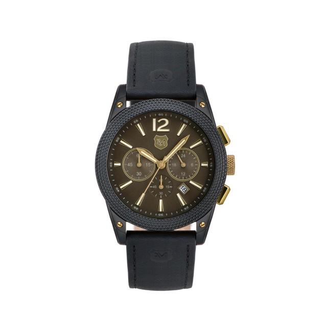 Andrew Marc Ludlow Men's watch
