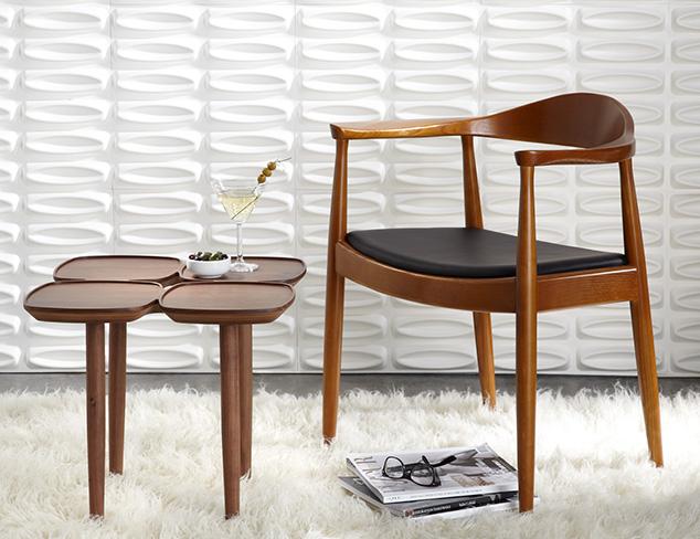 Mod Furniture at MYHABIT