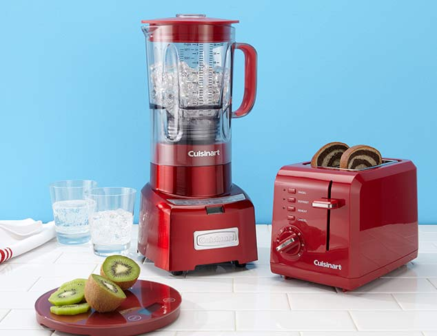 White Sale Up to 75% Off: Electric Appliances & Gadgets at MYHABIT