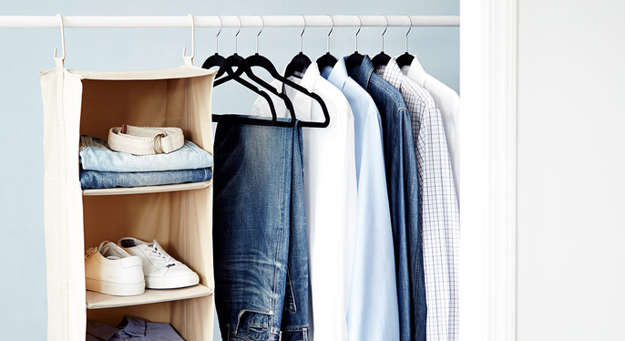 Bust the Clutter with Neatfreak! at Gilt