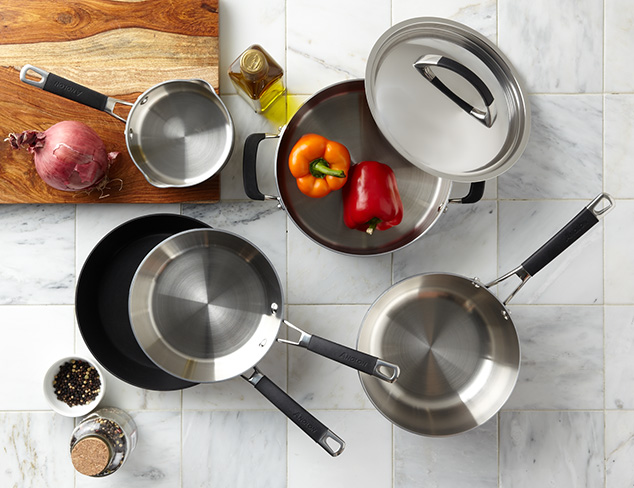 Customer Favorites: Kitchen & Tabletop at MYHABIT