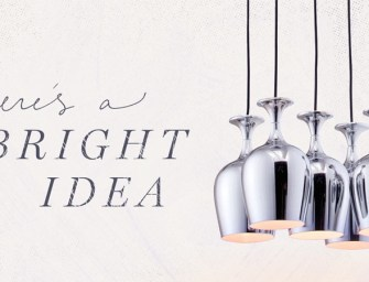 Best Deals: Lighting ft. Floor Lamps to Pendants, Rugs & Throws & More: Toss On Finishing Touches, Essentials for Dreamy Sleep, Stainless Steel & More Professional Kitchen, Sunday Night House Hunt, Akribos XXIV Watches, Lucky Brand Men at Rue La La