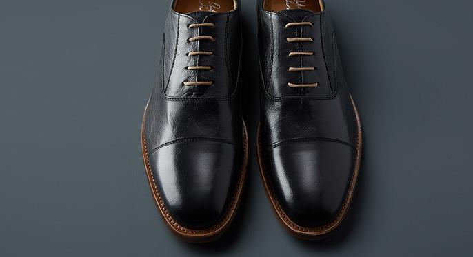 Further Reduced: Designer Footwear at Gilt