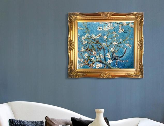 Home Gallery: Fine Artwork at MYHABIT