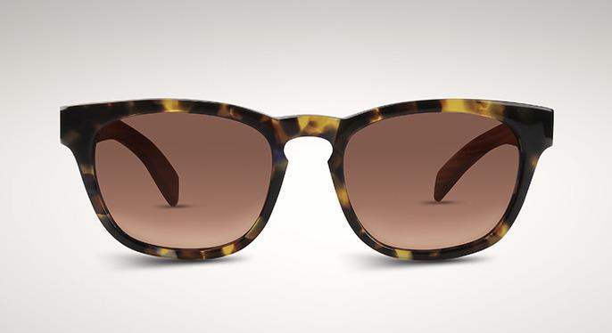 Ivory + Mason Sunglasses & Optical at Gilt