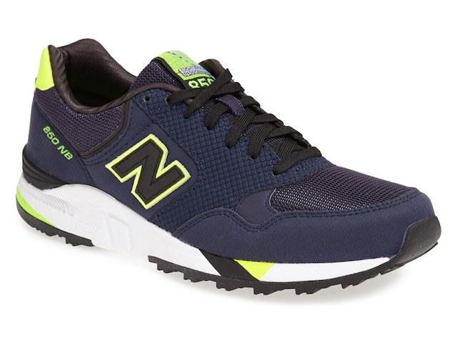 New Balance 850 Sneaker_1