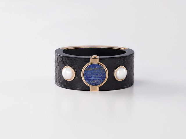 Opening Ceremony MICA Luxury Bracelet with Wearable Tech_5