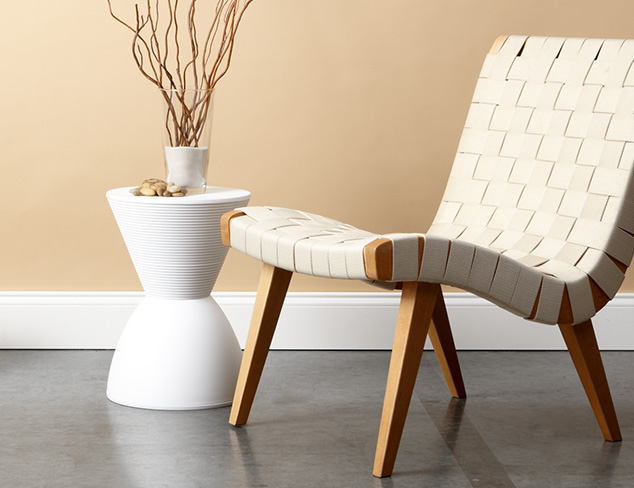 Scandinavian Style: Furniture at MYHABIT