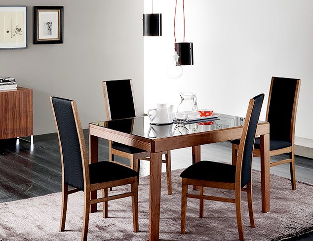 Up to 70% Off: Domitalia Furniture at MYHABIT