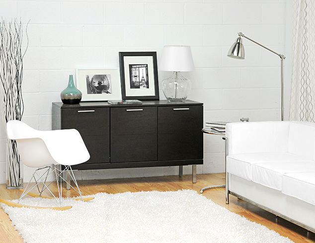 Baxton Studio Furniture At MYHABIT