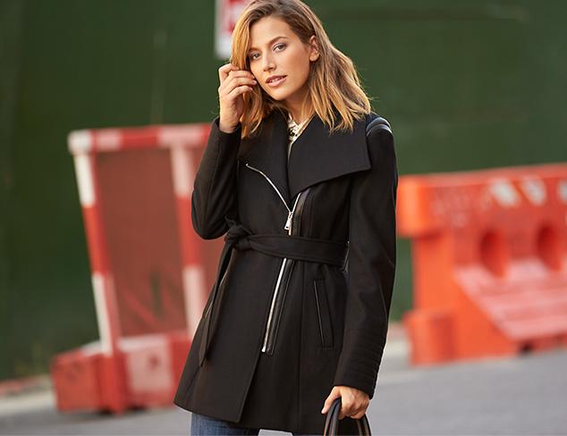 best deals on outerwear