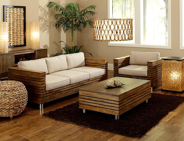 Best Deals: Jeffan Furniture U0026 Lighting, Maison Martin Margiela, The Modern  Chandelier, Luxury Bedding, Simply Solid Rugs, Under $50 Towel Sets, ...