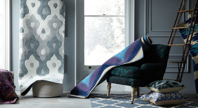 nuLOOM Rugs: Up to 70% Off at Gilt