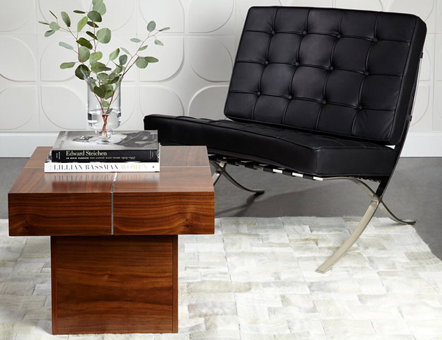 $45 & Up: Furniture at MYHABIT
