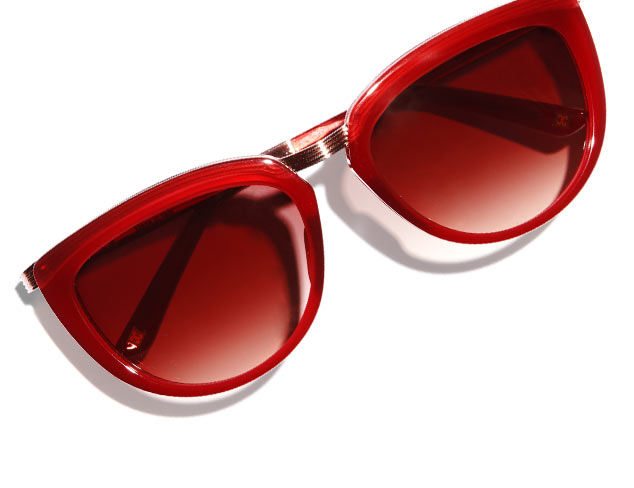 70% Off & More: Sunglasses at MYHABIT