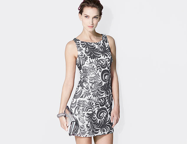 Alexia Admor Holiday Dresses at MYHABIT