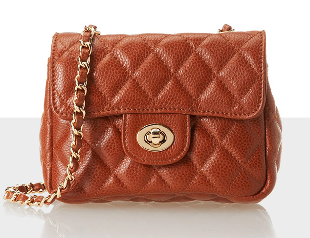 Almost Gone: Handbags at MYHABIT